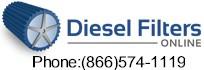 Diesel Filters Online