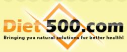 Diet 500