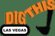 Dig This Vegas Coupon