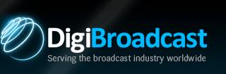 Digibroadcast discount code