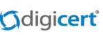 DigiCert Promo Codes & Deals