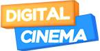 Digital Cinema discount code