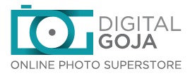 Digital Goja coupon codes