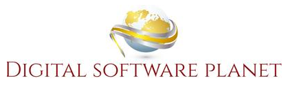 Digital Software Planet discount codes