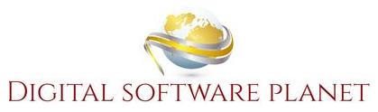 Digital Software Planet