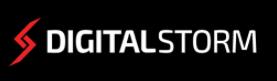 Digital Storm coupons