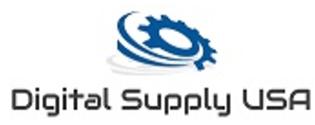 Digital Supply USA Coupons
