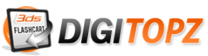 DIGITOPZ discount codes
