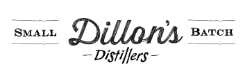 Dillon's Coupons
