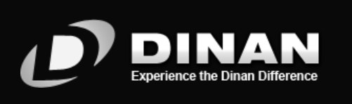 Dinan coupons