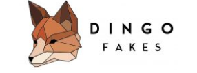 DingoFakes Coupon
