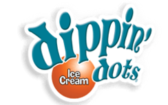 Dippin' Dots coupon