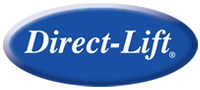 Direct Lift Coupon Code