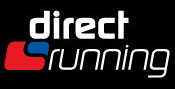 Direct Running coupon