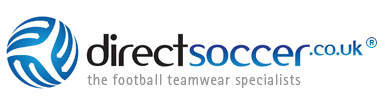 Direct Soccer discount codes