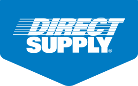 Direct Supply Promo Codes