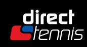 Direct Tennis