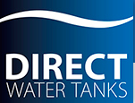 Direct Water Tanks discount code