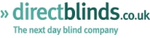 Directblinds promo code