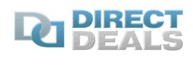 Directdeals Coupon Codes