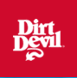 Dirt Devil Promo Codes & Deals