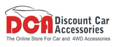 Discount Car Accessories Coupons