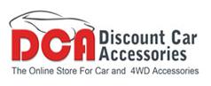 Discount Car Accessories