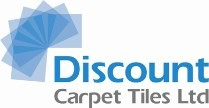 Discount Carpet Tiles