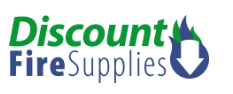 Discount Fire Supplies discount codes