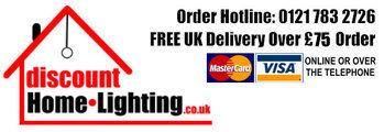 Discount Home Lighting discount code