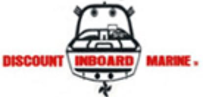 Discount Inboard Marine promo codes