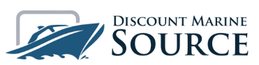 Discount Marine Source Coupons