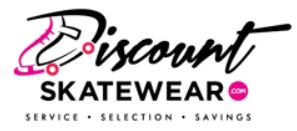 Discount Skatewear