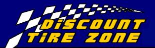 Discount Tire Zone