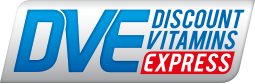 Discount Vitamins Express coupon code