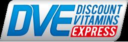 Discount Vitamins Express coupon code