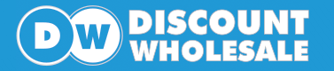 Discount Wholesale