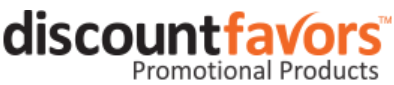 DiscountFavors