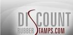 Discountrubberstamps