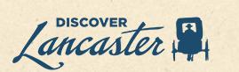 Discover Lancaster