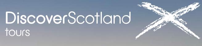 Discover Scotland Tours discount code