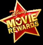 Disney Movie Rewards Promo Codes & Deals