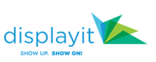 Displayit promo codes