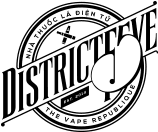 District F5VE coupon code