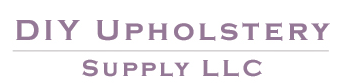 Diy Upholstery Supply