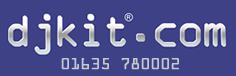 Djkit Discount Codes