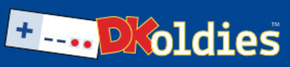 DK Oldies Coupon Codes