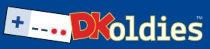 DK Oldies