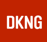 DKNG promo codes