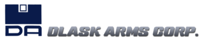 Dlask Arms Promo Codes & Deals